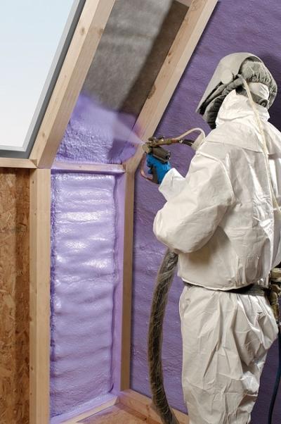 insulation-2389795_640